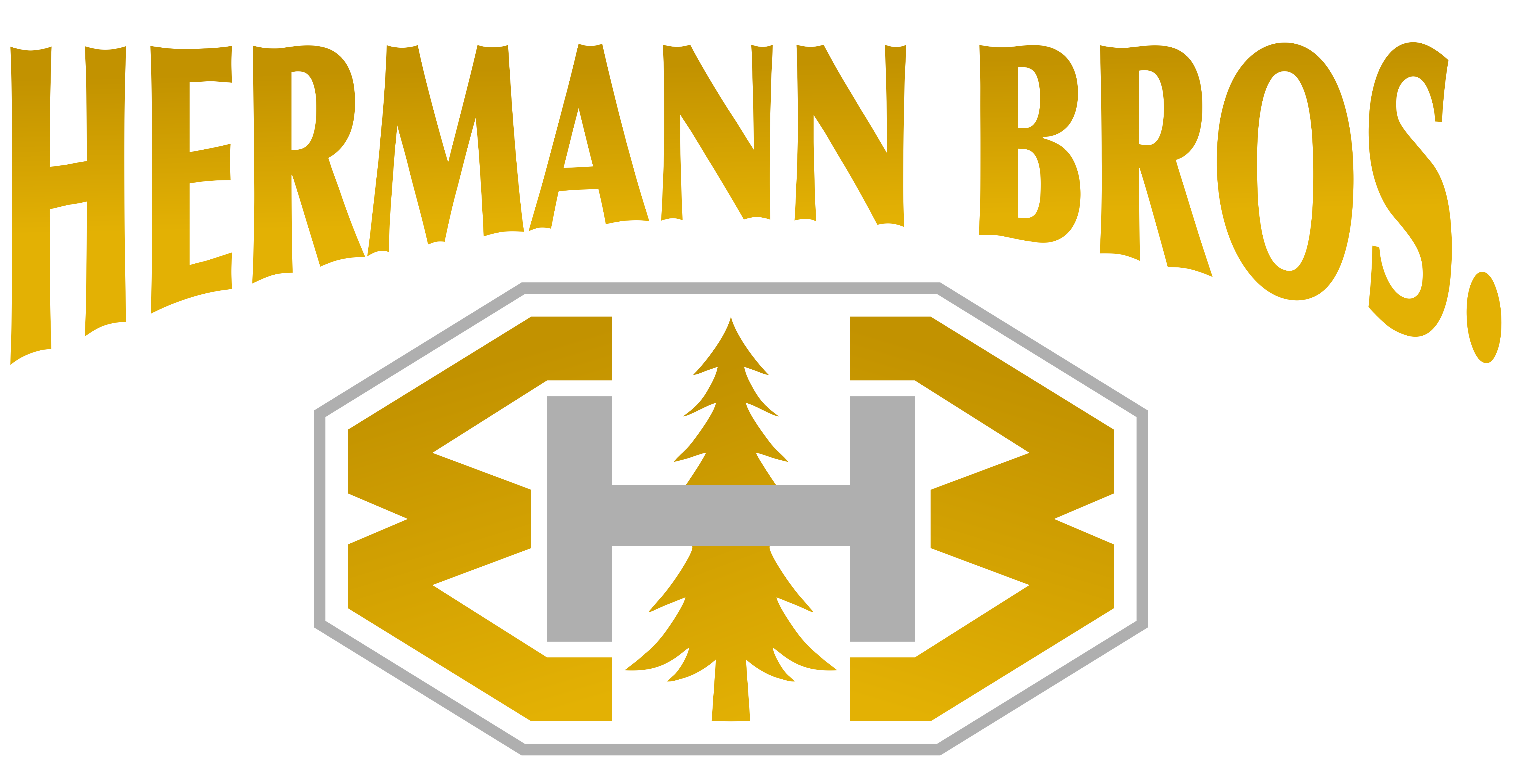 Hermann Brothers Logging & Construction Inc